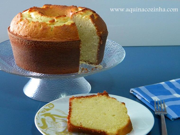 blog de culinária1