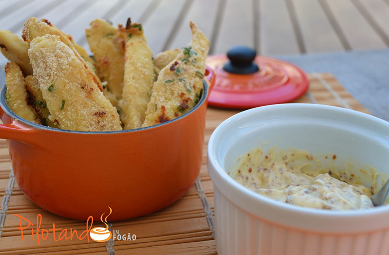 blog de culinária2