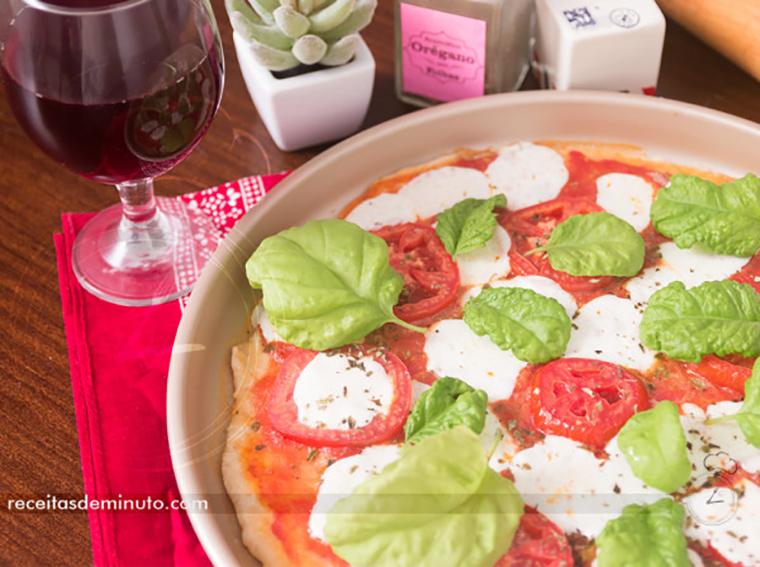 blog de culinária3