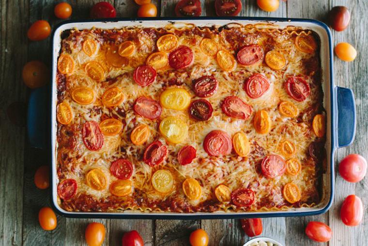 blog de culinária4