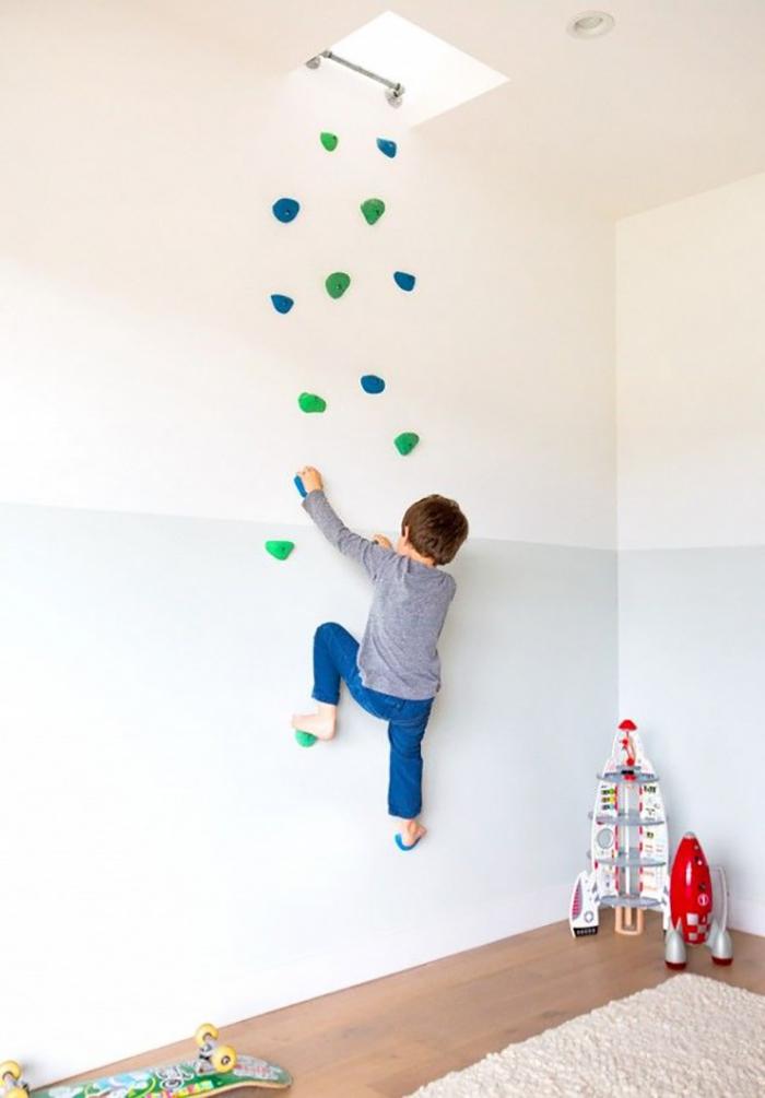 quarto criativo para as crianças11