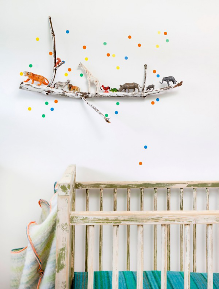 quarto criativo para as crianças3