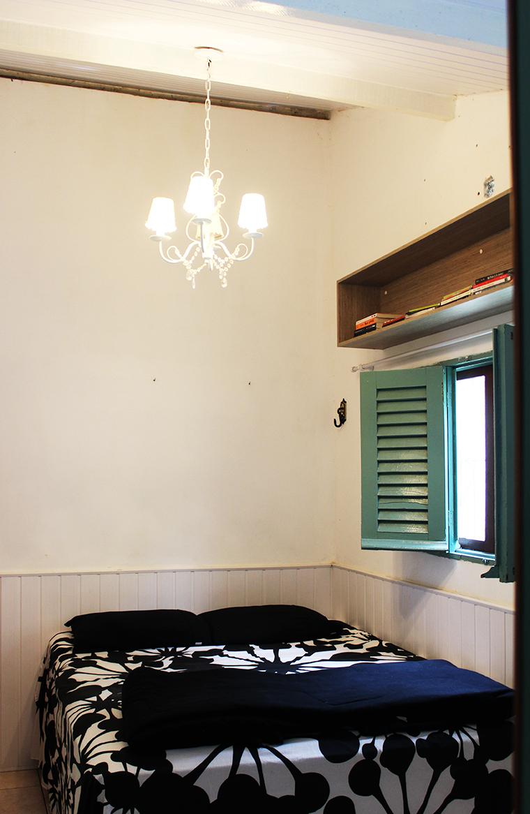 meu quarto móvel politorno 08