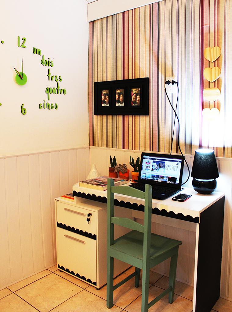 meu quarto móvel politorno 09