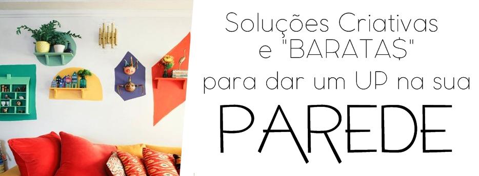 www.acasaqueaminhavoqueria.commorando-na-pindaiba-paredes