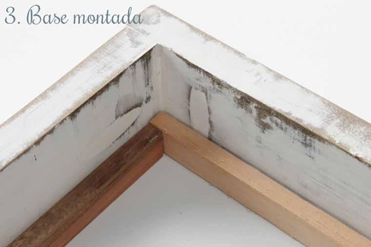 ACQMVQ INSPIRA LEITORA - ELI MARTINS - A CASA QUE A MINHA VO QUERIA (6)