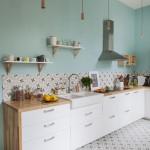 a cozinha mais linda2