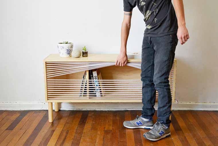 movel de quinta - mobiliario cuerda1