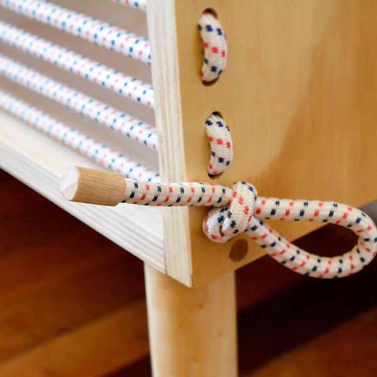 movel de quinta - mobiliario cuerda4