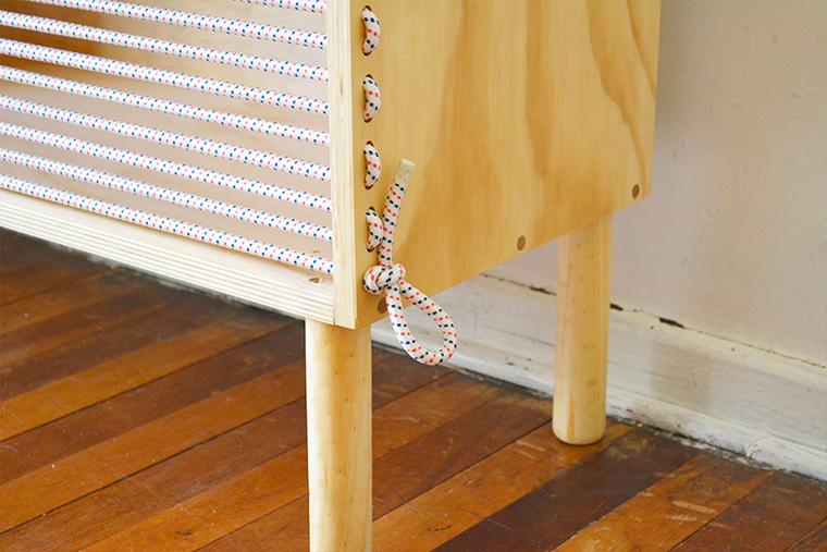movel de quinta - mobiliario cuerda5