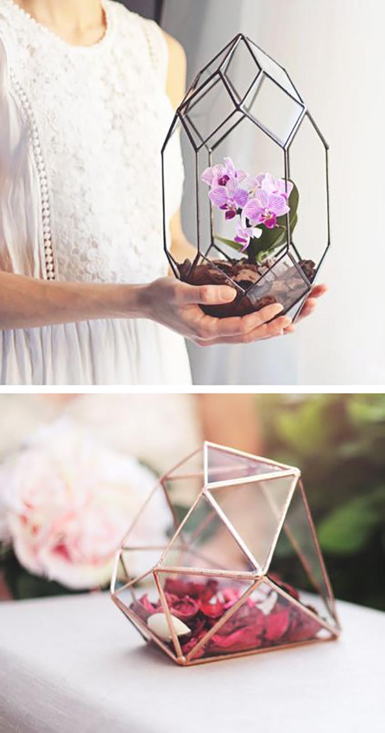 prismas na decoração - A CASA QUE A MINHA VO QUERIA (7)