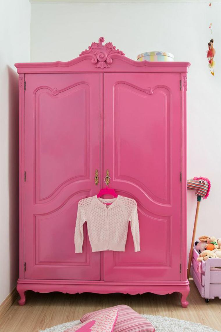 Veronica Cavalcanti - a casa que a minha vo queria (5)