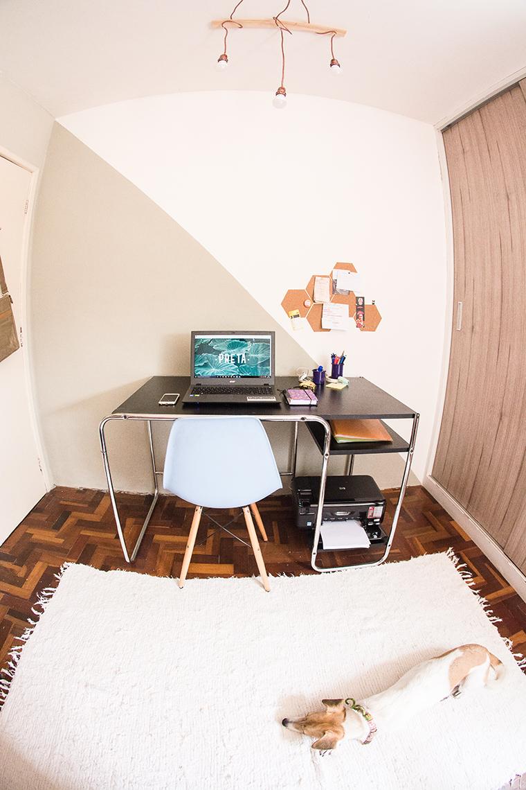 home office da Luciana - acqmvq inspira leitor e projetos (10)