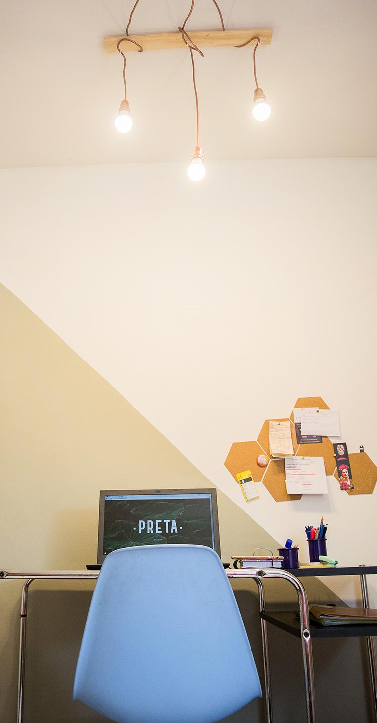 home office da Luciana - acqmvq inspira leitor e projetos (17)