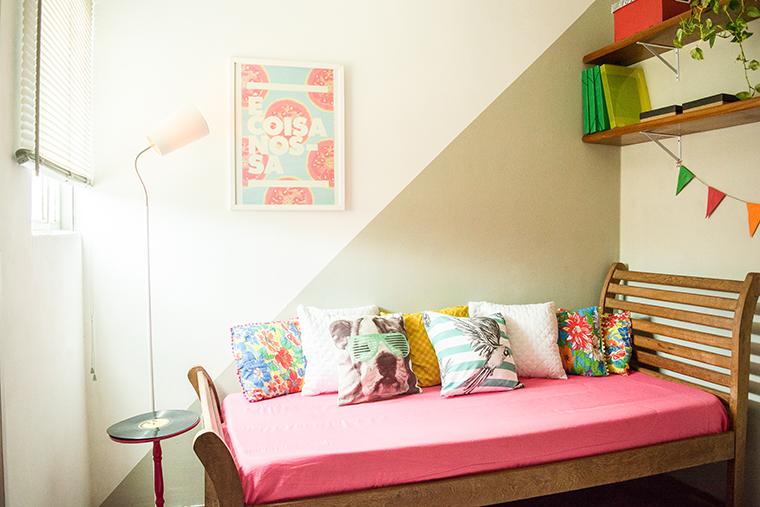 home office da Luciana - acqmvq inspira leitor e projetos (5)