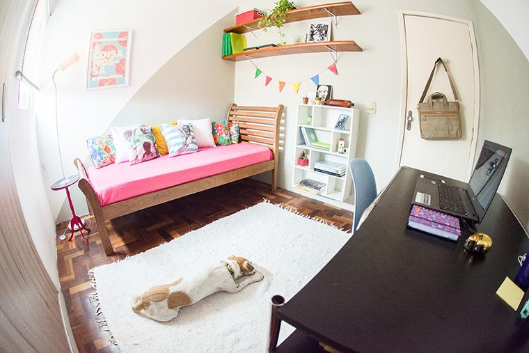 home office da Luciana - acqmvq inspira leitor e projetos (6)