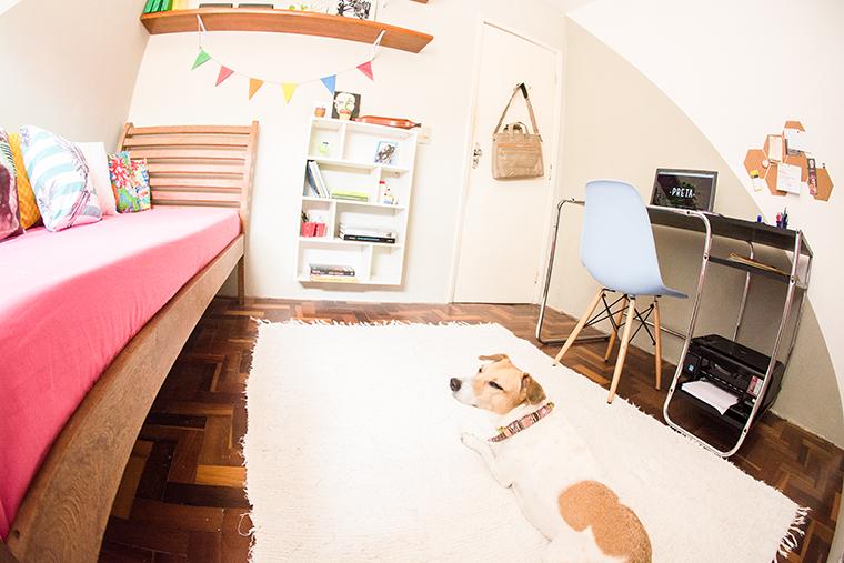 home office da Luciana - acqmvq inspira leitor e projetos (8)