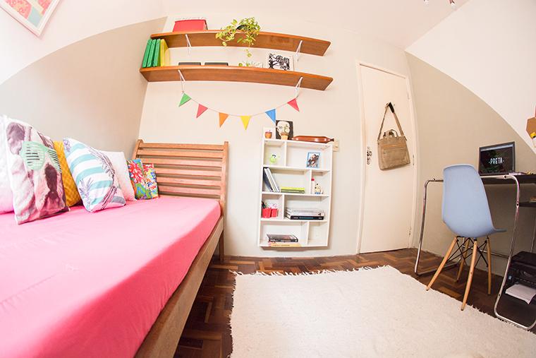 home office da Luciana - acqmvq inspira leitor e projetos (9)