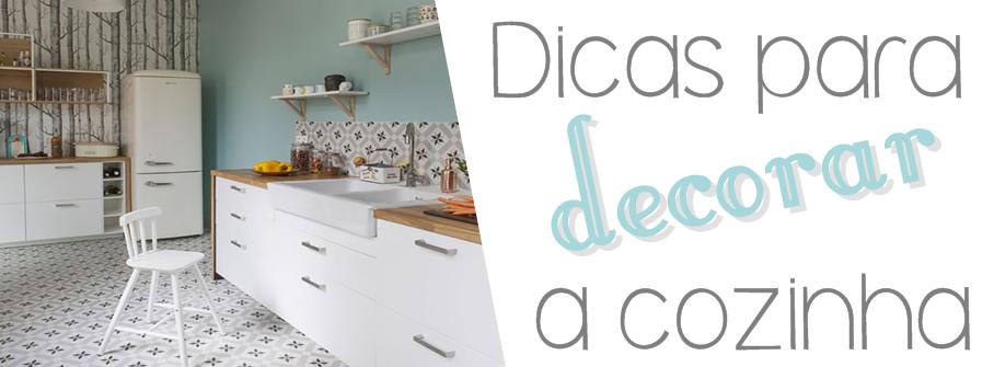 http://www.acasaqueaminhavoqueria.com/dicas-para-decorar-uma-cozinha-mais-linda-das-galaxias/