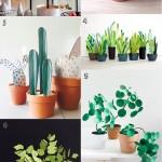 plantas-de-papel