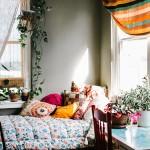 Plantas dentro de casa 7