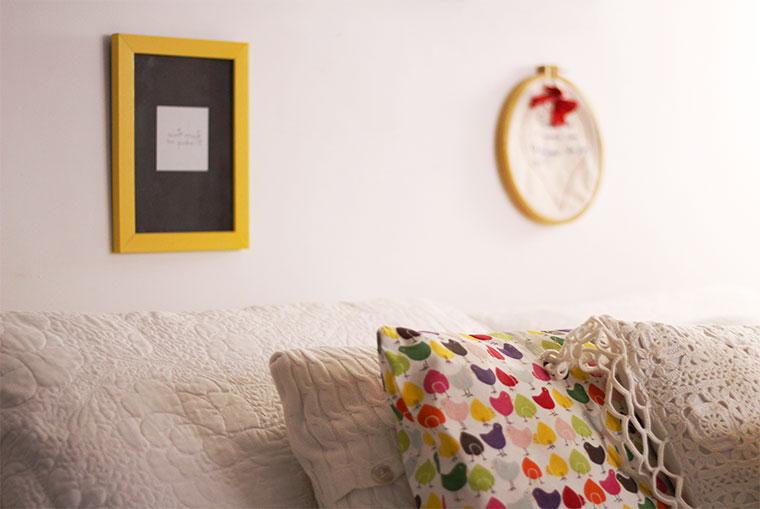 afeto - Veronica Cavalcanti - A casa que a minha vo queria (3)