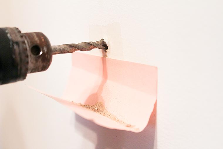 como usar furadeira - DICAS, TRUQUE E BATE PAPO - www.acasaqueaminhavoqueria (1)