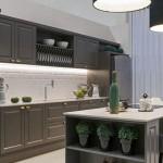 cozinha provençal