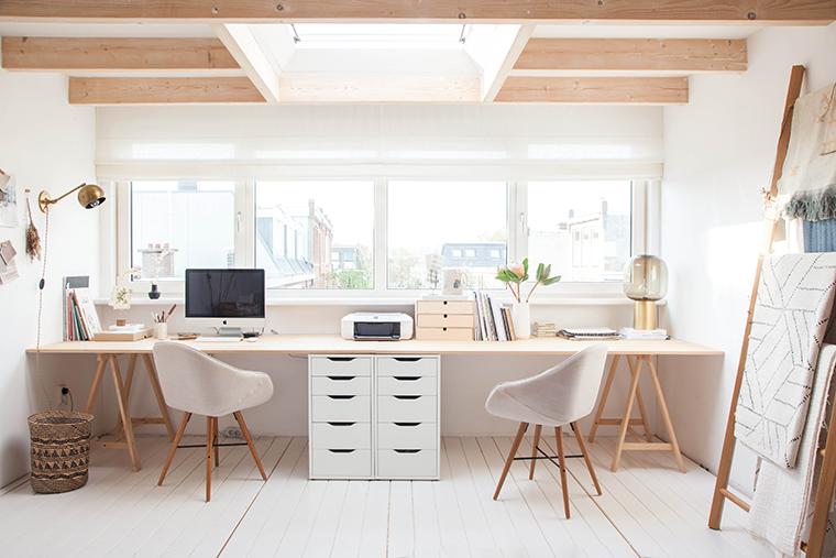 escritorio clean5