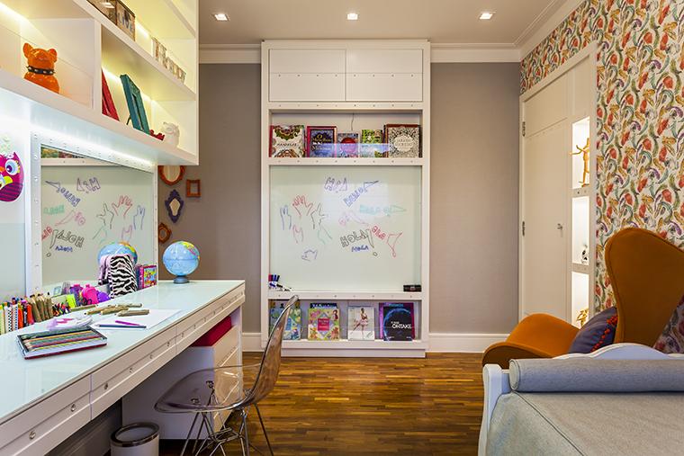 um quarto teen - acasaqueaminhavoqueria (1)