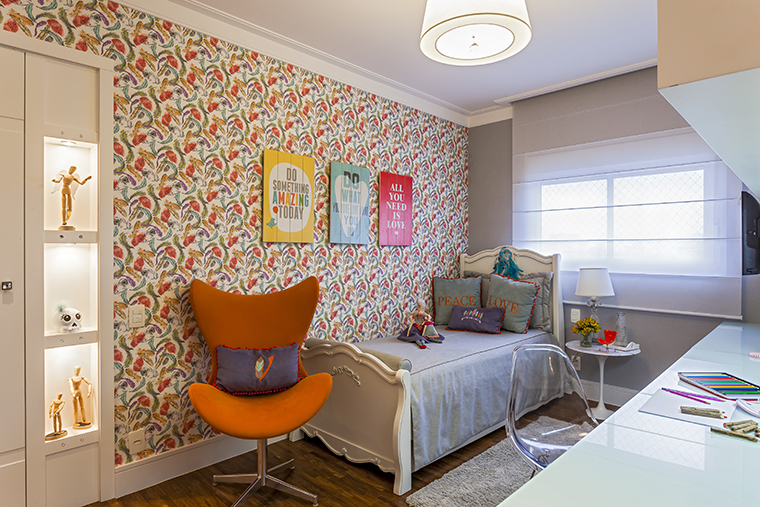 um quarto teen - acasaqueaminhavoqueria (4)