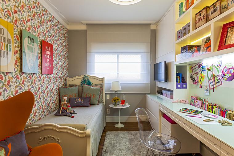 um quarto teen - acasaqueaminhavoqueria (5)