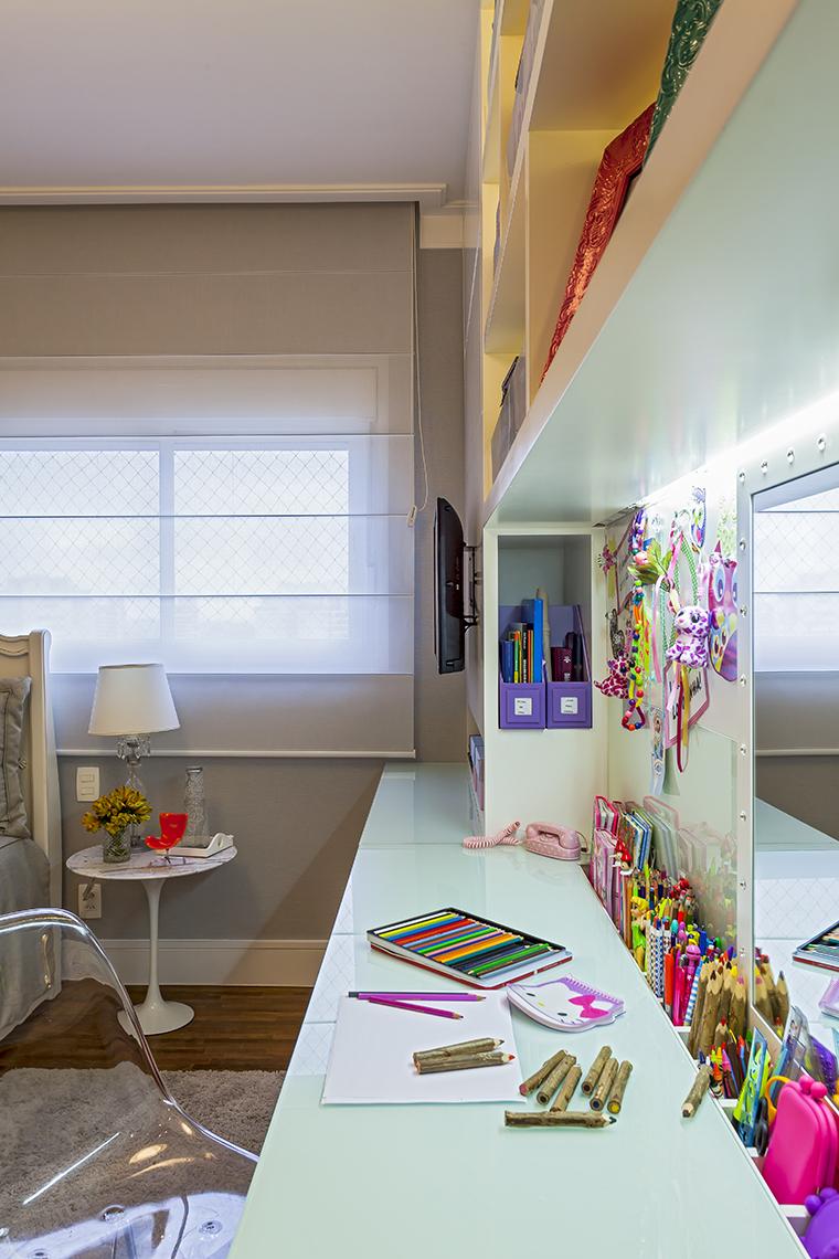 um quarto teen - acasaqueaminhavoqueria (7)