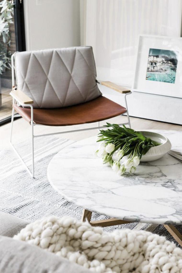 A volta do marmore e as novidades da maria pia casa4