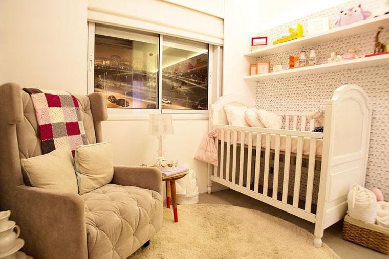 Quarto de bebê neutro - acasaqueaminhavoqueria (3)
