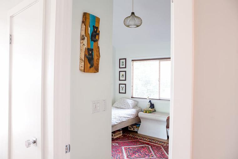 apartamento vibrante - www.acasaqueaminhavoqueria (15)