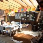 apartamento vibrante - www.acasaqueaminhavoqueria (16)