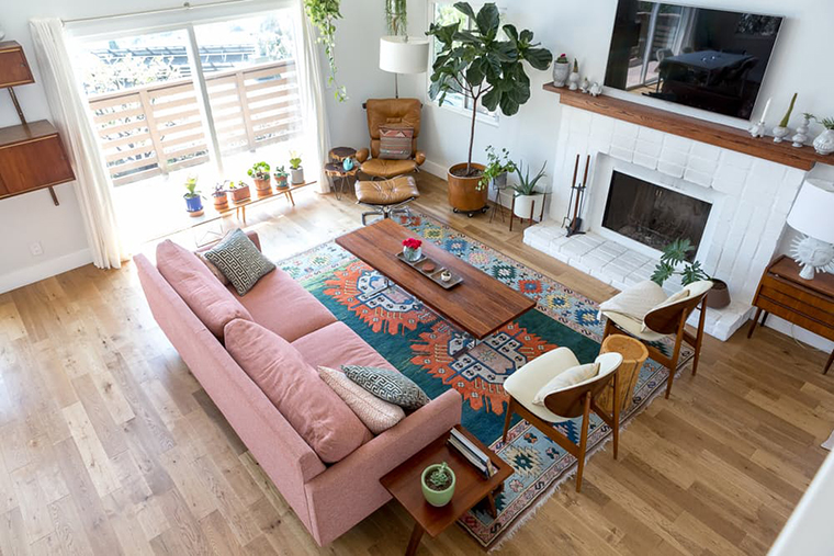 apartamento vibrante - www.acasaqueaminhavoqueria (2)