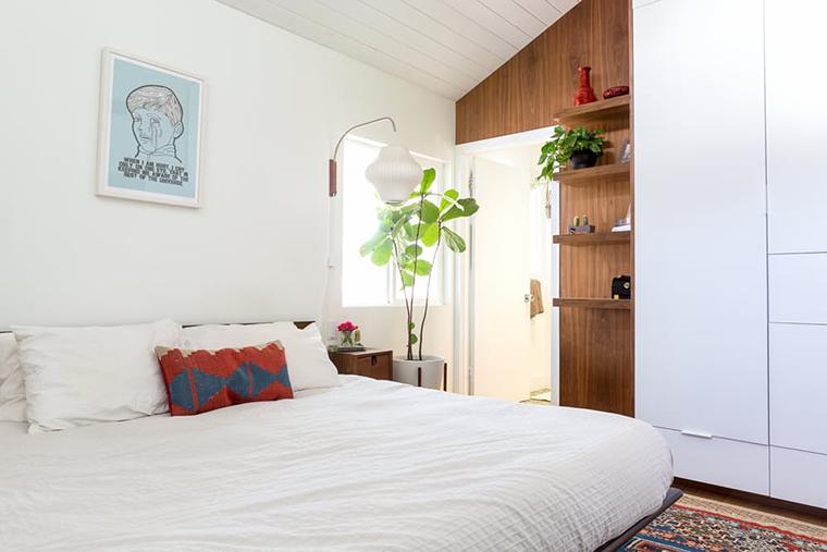 apartamento vibrante - www.acasaqueaminhavoqueria (22)