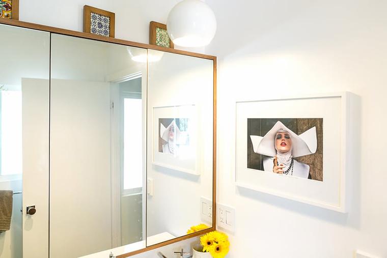 apartamento vibrante - www.acasaqueaminhavoqueria (24)