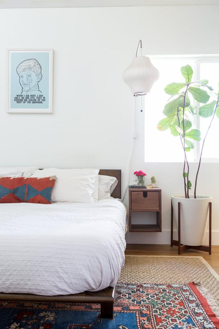apartamento vibrante - www.acasaqueaminhavoqueria (29)