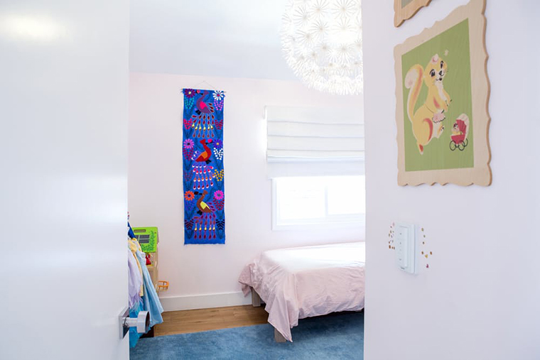 apartamento vibrante - www.acasaqueaminhavoqueria (3)