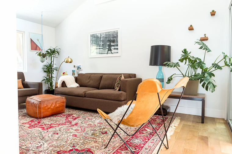apartamento vibrante - www.acasaqueaminhavoqueria (7)