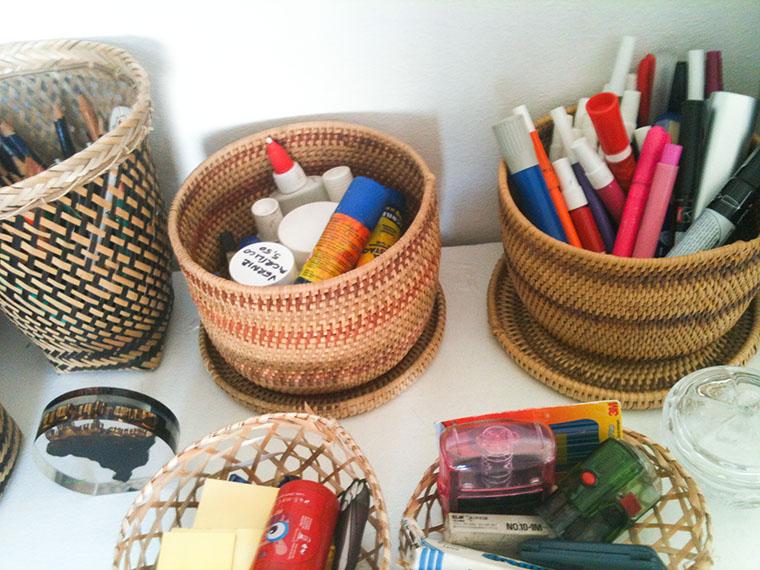 cestos e caixinhas organizadoras - www.acasaqueaminhavoqueria (1)
