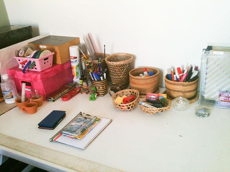 cestos e caixinhas organizadoras - www.acasaqueaminhavoqueria (2)