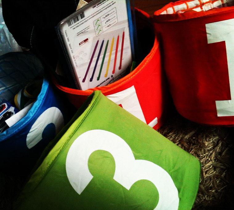 cestos e caixinhas organizadoras - www.acasaqueaminhavoqueria (8)