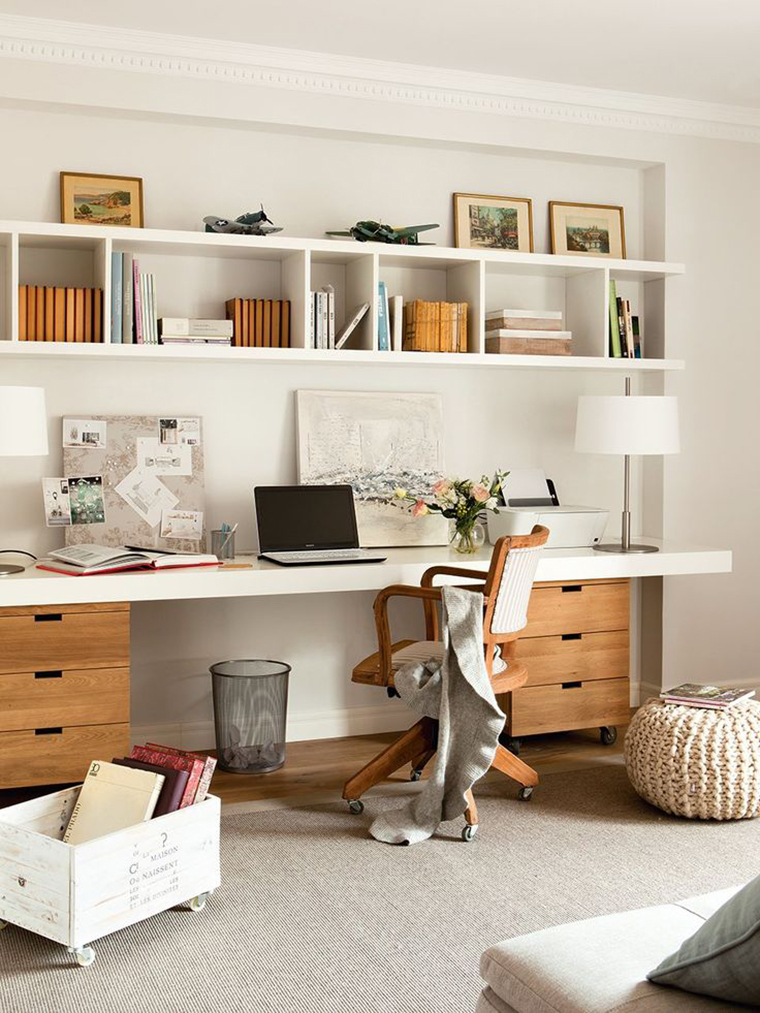 home office2
