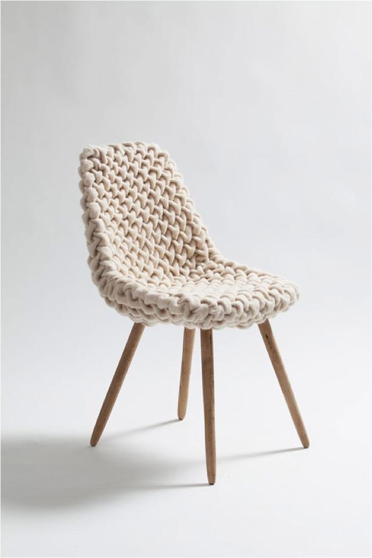 macrame cadeira1