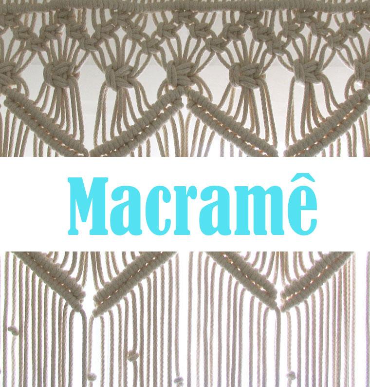 macrame-na-decoração-3