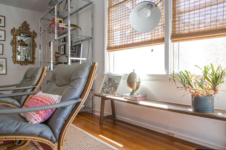 apartamento com tons de rosa12